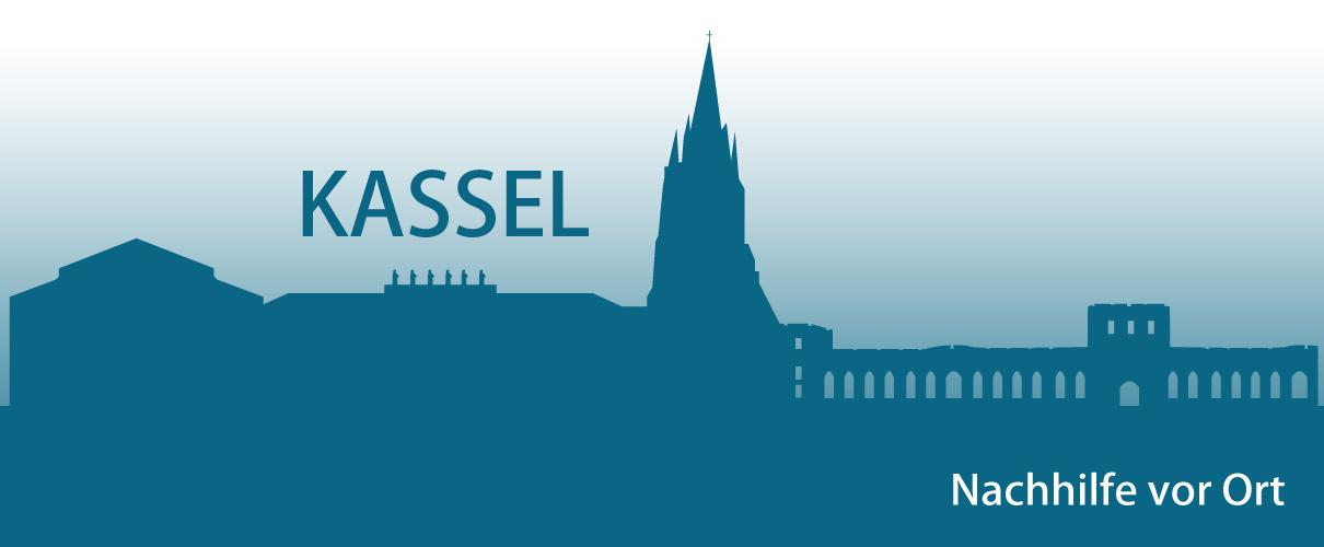 kassel-nachhilfe-hero-sl01